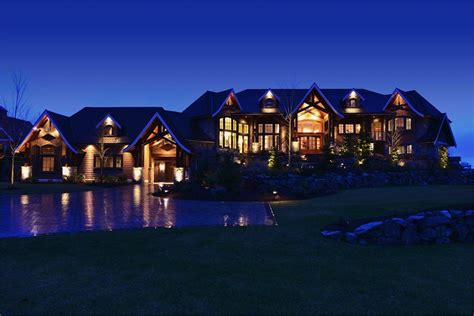 magnificent langley bc residence  pricey pads
