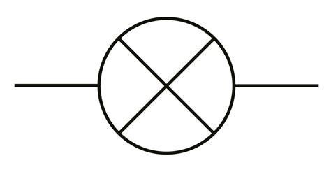 Circuit symbol for lamp car essay buzzer symbol wiring diagram components ccuart Images