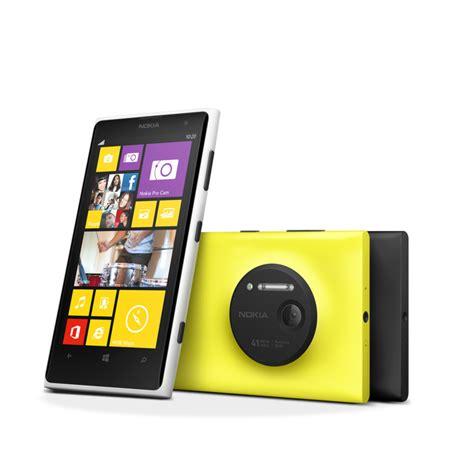 lumia 1020 windows central