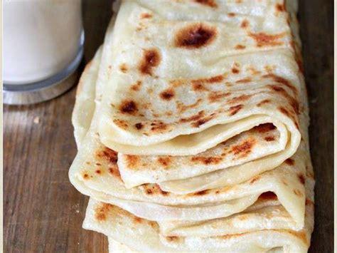la cuisine de djouza recettes de de la cuisine de djouza en vidéo