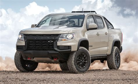 The 2020 dodge dakota engine still is unknown. 2022 Dodge Dakota 2020 Release Date Pickup Sport For Sale ...