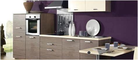 ou acheter une cuisine superbe ou acheter une cuisine equipee pas cher 2 une cuisine pas ch232re rendez vous sur