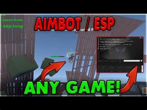 strucid script aimbot strucidcodesorg