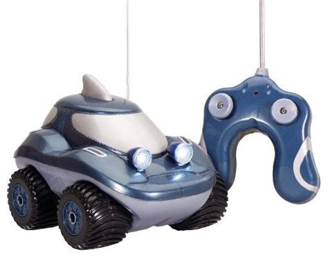 79 Best Images About Toys For 5 Year Old Boys On Pinterest