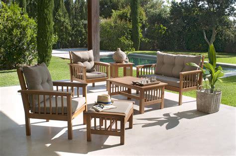 chaise longue de jardin pas cher awesome salon de jardin plastique conforama contemporary