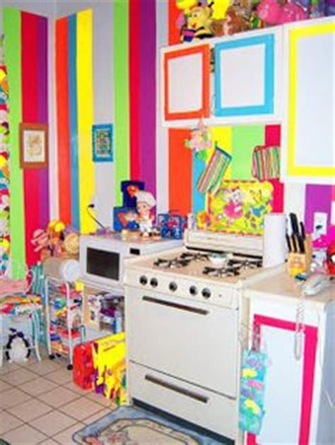 bright coloured kitchen accessories 1000 images about colorful kitchen on rainbow 4908