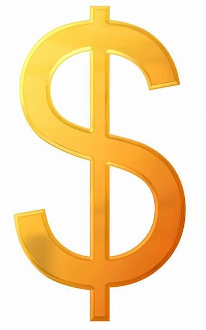 Dollar Transparent Signs Renegade Raider Fortnite Icon