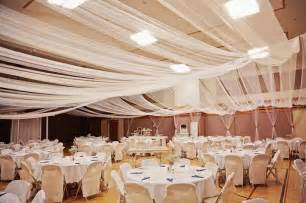 how to decorate a for a wedding parents 25th - How To Decorate For A Wedding