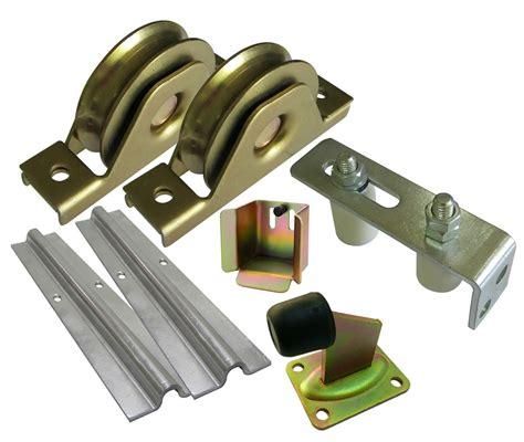 sliding door locks sliding gate sliding gate hardware kit