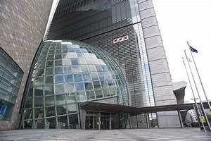 NHK Osaka Sphere-6462 | Stockarch Free Stock Photos