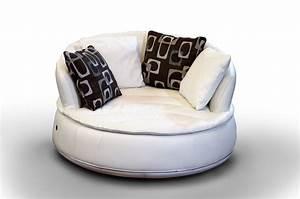Sofa Runde Form : sofa runde form deutch deko ~ Lateststills.com Haus und Dekorationen