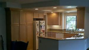 project portfolio jnk contracting does it all With jnk kitchens and bathrooms