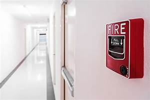 Fire Alarm System Supplier  Fire Alarm System Installer  Fire Hydrant System Suppliers  Atss