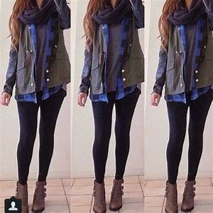 girls winter outfit tumblr - Google Search | e | Pinterest ...