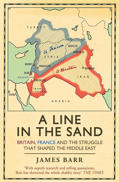 la france  le royaume uni au xxe siecle une lutte