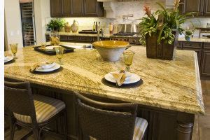 difference between granite and silestone askcom autos post