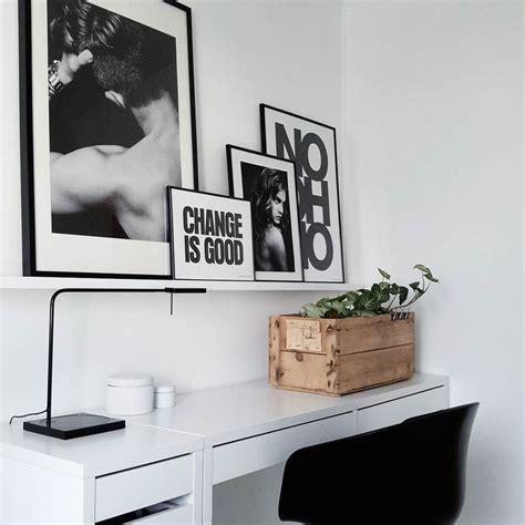 Ikea Schreibtisch Micke by Best 25 Micke Desk Ideas On Micke Desk Ikea