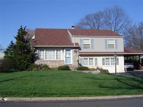 homes for sale in inglewood gardens lansdale pa