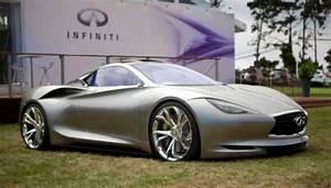Voiture Electrique Hybride : voiture electrique rechargeable voiture lectrique hybride ou hybride rechargeable rechargeable ~ Medecine-chirurgie-esthetiques.com Avis de Voitures