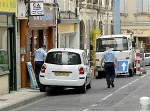 Amende Stationnement Genant : de nouvelles amendes de 135 euros pour stationnement tr s g nant ~ Medecine-chirurgie-esthetiques.com Avis de Voitures