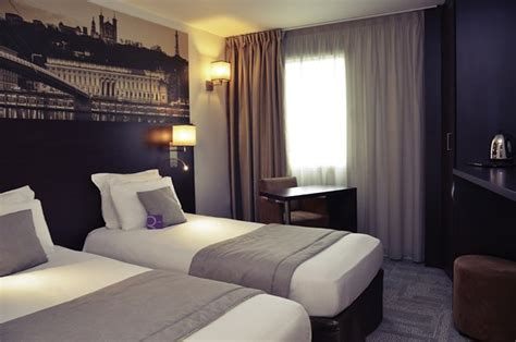 chambre a deux lits les chambres hotel lyon sud est lit chambre