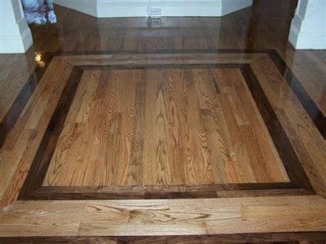hard wood layouts cheap hardwood flooring cheap hardwood flooring ideas