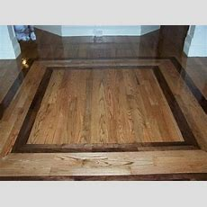 Cheap Hardwood Flooring  Cheap Hardwood Flooring Ideas