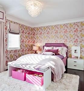 Bank Für Schlafzimmer : 35 sch ne schlafzimmer bank designs um ihr schlafzimmer zu vollenden ~ Markanthonyermac.com Haus und Dekorationen