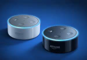 echo dot echo tip how to add users time