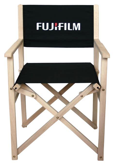 chaise pliable publicitaire chaise publicitaire