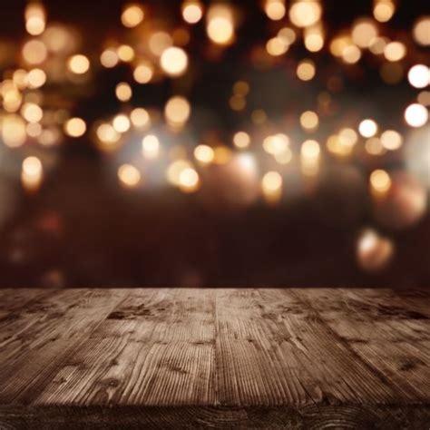 Lights Digital Backdrop by Free Shipping Digital Cloth Wood Floor Photography