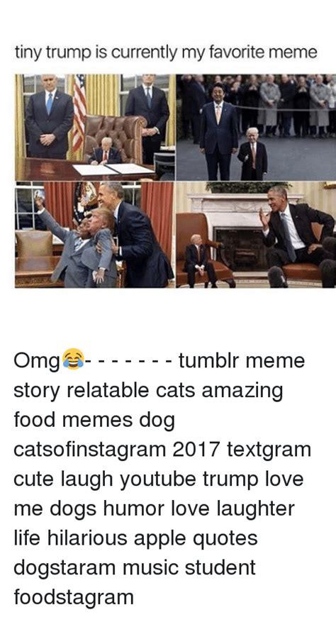 Tumblr Memes 2018 - funny memes omg memes of 2017 on me me viral memes