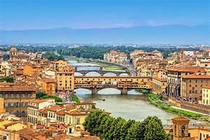 Fluß Durch Florenz : florenz in der toskana sehensw rdigkeiten tipps infos ~ A.2002-acura-tl-radio.info Haus und Dekorationen