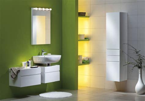 40+ Creative Ideas For Bathroom Accent Walls  Designer Mag
