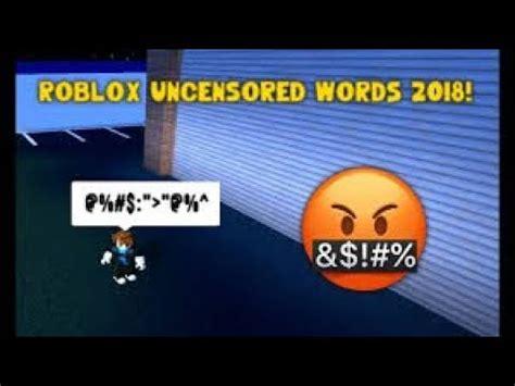roblox swear pastebin  strucidcodescom