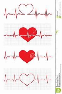 Cardiac Cartoons  Illustrations  U0026 Vector Stock Images
