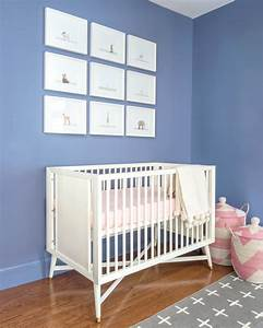 The Ultimate Guide To All The Nursery Furniture You U2019ll