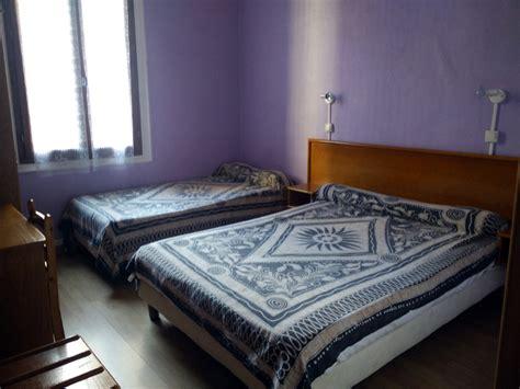 chambre hote perpignan chambres d 39 hôtel à perpignan hôtel du berry