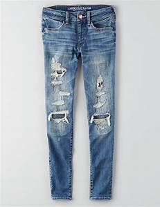 Shop American Eagle Outfitters for menu0026#39;s and womenu0026#39;s jeans Tu0026#39;s shoes and more.All styles are ...