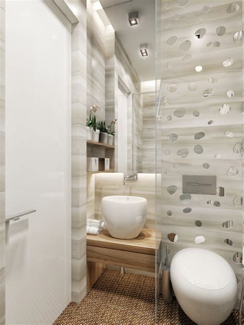 girly bathroom sets ukrainian design team creates interiors of luxurious comfort