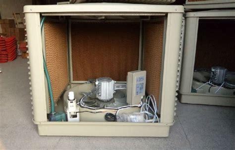 fan coil unit price fan coil unit price buy fan coil unit industrial