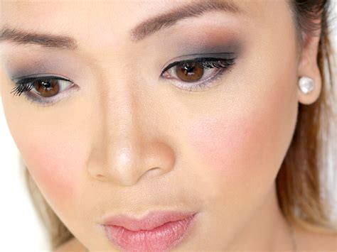 what color blush should i wear how to wear blush 11 steps with pictures wikihow