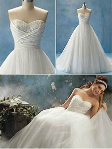 disney wedding dress alfred angelo wedding ideas With disney themed wedding dresses