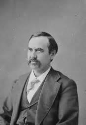 Biographical Directory of the U.S. Congress - Retro Member