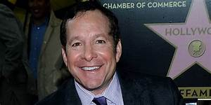 Steve Guttenberg Net Worth 2017: Amazing Facts You Need to ...