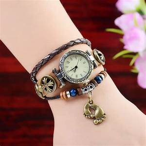 22 most beautiful watches designs for girls sheideas With beautiful watches for ladies