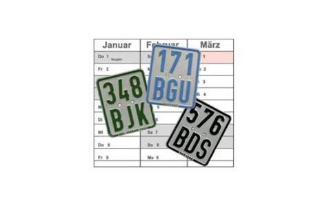 e bike kennzeichen ab dem 1 m 228 rz 2013 m 252 ssen alle s pedelecs wie mofas mit