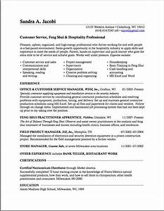 career change teacher resume career transition or career With free resume templates for career change