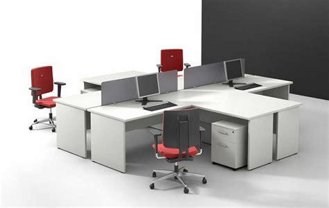 Pdf Diy Office Desk Furniture Plans Download Old Woodwork