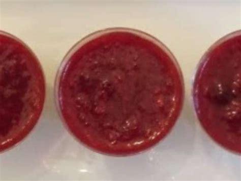 agar agar cuisine recettes de gelée de a à z 13